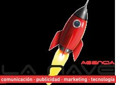 Agencia La Nave