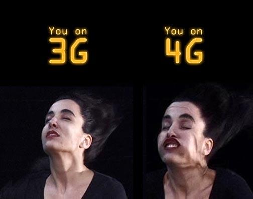 4g-speeds-1