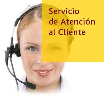 Atencion_Servicio_Atencion_Cliente