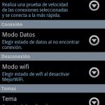 La nueva APP MejorWIFI: Una solución para nuestros visitantes del blog.