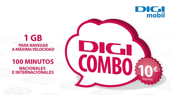 DIGICOMBO10