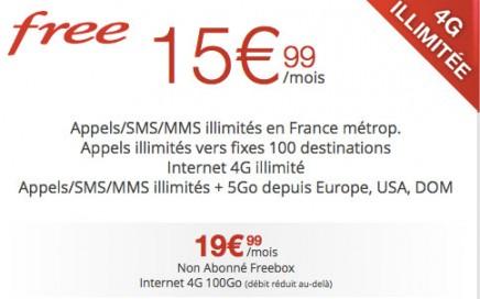 FREE_ilimitado_francia