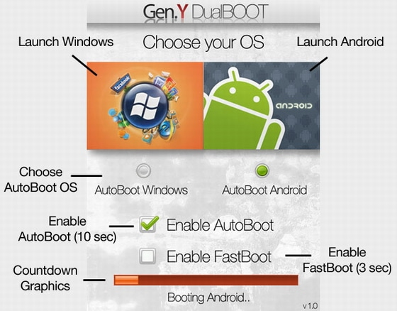 GenY-Dual-Boot-Android-Windows-Mobile-2