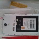 IMG-20130916-WA0011
