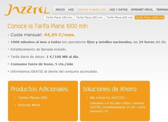Jazztel1000_1