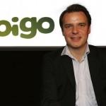 Eduardo Taulet, nuevo consejero delegado de Yoigo: ¿Cambiará de estrategia?