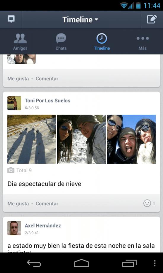 Screenshot_2013-03-10-11-44-12