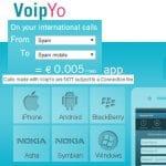 Las llamadas de voz IP más low cost a día de hoy sin y con establecimiento.
