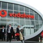 Vodafone podría ser multada con hasta 2 millones de euros por activar el bono de 4€/día de Roaming sin informar a sus clientes.