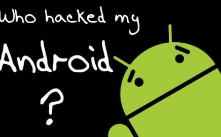 actualizaciones_android_solo_fabricantes