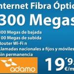 adamo300mb_oferta