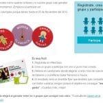 Vodafone Yu saca una promoción para ayudar a los Erasmus: Vodafone AfterClass