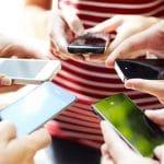 Las mejores tarifas según el tráfico que necesites: Ahorro en telefonía móvil.