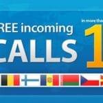 AirBalticCard la tarjeta de roaming europeo sin coste y llamadas a cualquier fijo o móvil en Europa por 19 céntimos por minuto sin establecimiento de llamada.