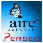 AIRE NETWORKS revolucionará el servicio de TV en España. ¿Cual es el futuro de la TV?