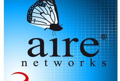 airenetworks_logo_perseo