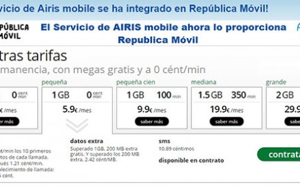 airismobile_republicamovil