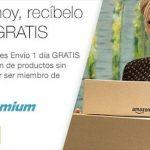 ¿Como comprar en Amazon sin pagar gastos de envió? Los mejores productos.