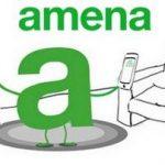 Amena mejorará su tarifa de 19€ a 18€ con ilimitados minutos, 1000 SMS y 500MB de datos.