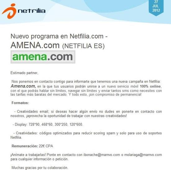 amena5