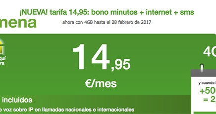 amenatarifa3_5gb
