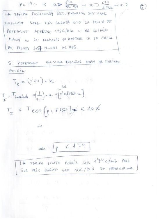 analisis5
