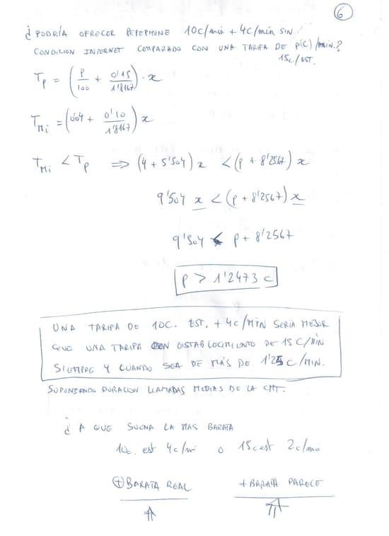 analisis6