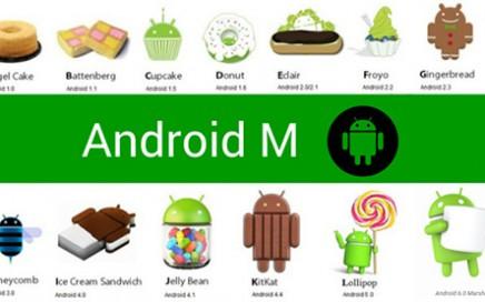 android6_Marshmallow