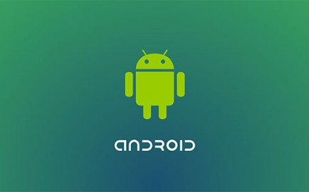 androidgoogle