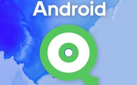 androidq_privacidad