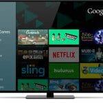 Ya podemos controlar Android TV desde IOS