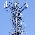 La CMT adelanta la bajada de precios de interconexión móvil a 1,09c a partir de Enero de 2014.