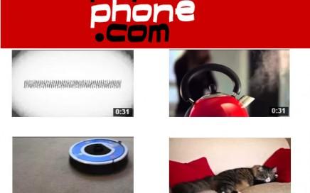 anunciospepephone