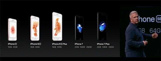 apple7modelos