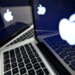 Apple se niega a crear una puerta trasera al gobierno americano.