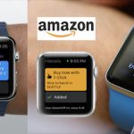 Apple Watch pierde las APPs de AMAZON, GOOGLE, y EBAY ¿Por qué?