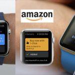 Apple Watch pierde las APPs de AMAZON, GOOGLE, y EBAY ¿Por qué?