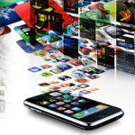 Aplicaciones para el móvil para tu negocio: ¿Qué interés tiene? ¿Qué ideas pueden ser interesantes?
