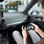 Los coches también tendrán 4G: ¿Con los mismo volumenes de tráfico de los bonos? Tendrán que cambiar mucho las tarifas.