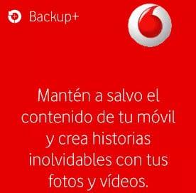 backupconrealtimesvodafone