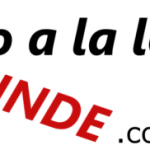 La Ley Sinde es la Ley del miedo: Si no cumples entre 150000 y 600 000 euros de multa. Vagos.es cierra por el riesgo que supone ser condenado.