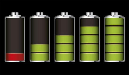 bateriasmascargas