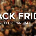 Todos los operadores se apuntan al Black Friday americano: 28/11 a 1/12: Estudiamos ofertas.