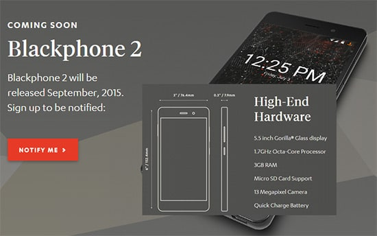 blackphone2_septiembre2015