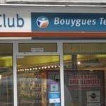 Simyo podría ser comprado por Orange: En Francia fue adquirido por su proveedor de red Bouygues Telecom.