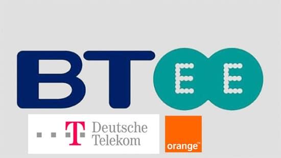 btcompraeeenukaorangeydeutchtelecom