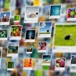 El futuro de buscar por imágenes explicado en detalle.