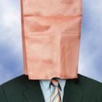 Servicio de Llamadas Anonimas: Es anonimo para casi todos… Con Simyo podrás saber quien te molesta! Simyo es el unico operador que presenta llamadas entrantes en sus estadisticas y logs!