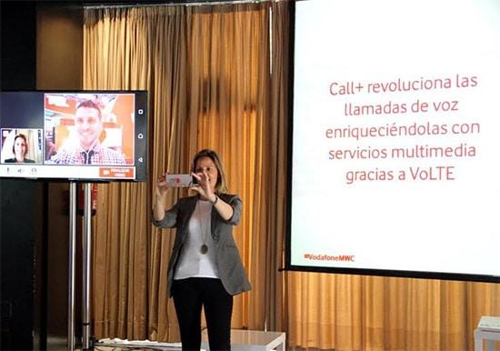 callplusvodafone