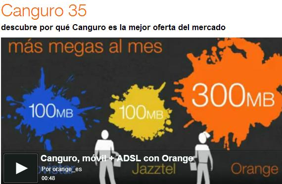 canguro35